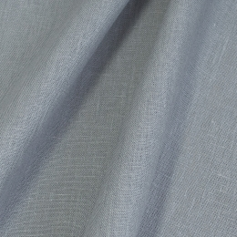 Drapery Tablecloths Heavyweight Linen 09C52