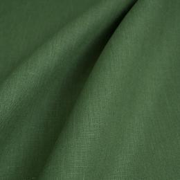 Home Heavyweight Decor Fabric 09C52