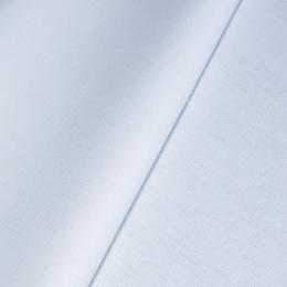 Cotton Calico Fabric 1756 (857)