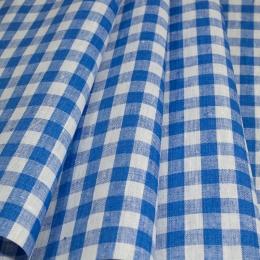 Drapery, Tablecloths Linen 10C348