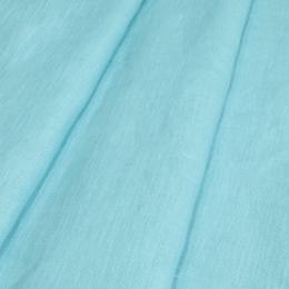 Linen for bedding 00C34