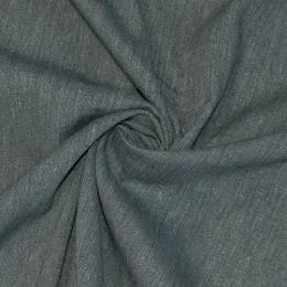 Лён костюмно-плательный. Артикул 13С412-ШР+Х+У
