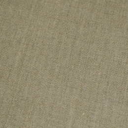 Linen for Painting 2C8