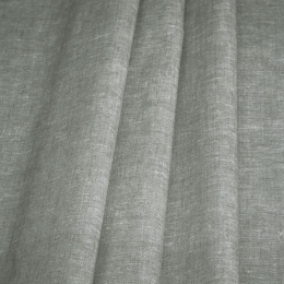 Duplicate Linen Fabric 4C59