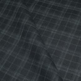 Лён костюмно-плательный. Артикул 14С193-ШР+Гл+М+Х+У