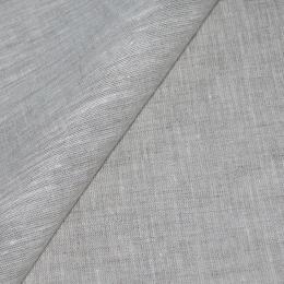 Linen for bedding 14C176