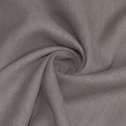 Heavy Weight Linen Fabric 09C52