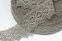 Cotton Lace K-045-110