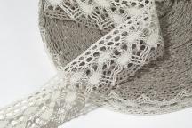 Cotton Lace K-040-116