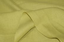 Medium Weight Linen 08C341