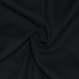 Lightweight Linen 05C212