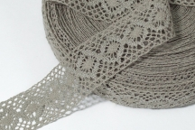 Cotton Lace K-040-56-2