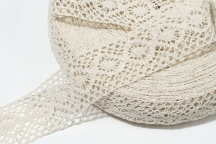 Cotton Lace K-040-56-1