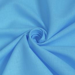 Lightweight Linen with Cotton 05C273