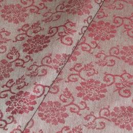 Drapery, Tablecloths Linen 18C271