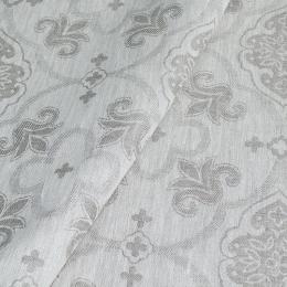 Drapery, Tablecloths Linen 17C488