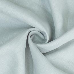 Lightweight Linen 17C5