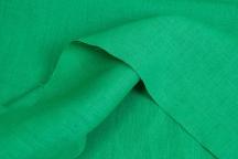 Drapery Tablecloths Heavyweight Linen 09C52
