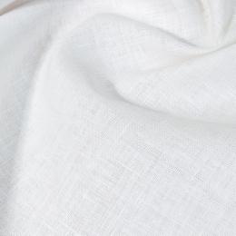 Linen for Bedding 00C6