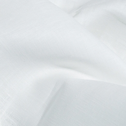 Лён для постельного белья. Артикул 15С28-ШР+О-260