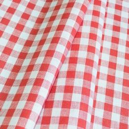Drapery, Tablecloths Linen 17C158