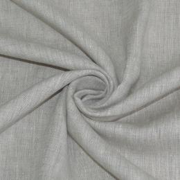 Lightweight Linen Mélange. 03C68