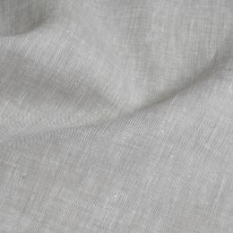 Linen for Bedding 15C444
