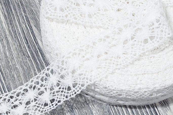 Cotton Lace K-040-116-2