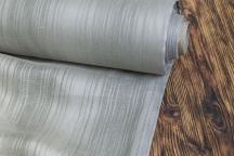 Linen Curtain Fabric 14С211
