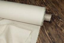 Medium Weight Linen 4C33
