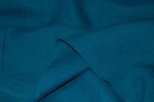 Linen for bedding 15C28