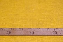 Рогожка. Артикул 4С81-ШР/т+Гл+Х