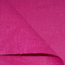 Linen fabric-burlap 4C81