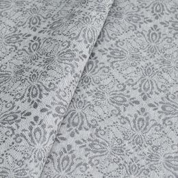 Drapery, Tablecloths Linen 17C383