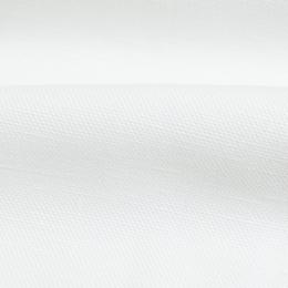 Linen Upholstery Fabric 11C500