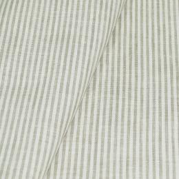 Linen for bedding 09C93
