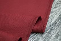 Linen Upholstery Fabric 13C48