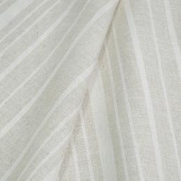 Linen for bedding 15C17