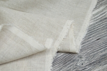 Linen for bedding 11C546