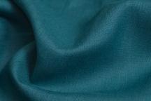 Linen for bedding 15C52