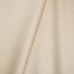 Cotton for bedding 2202(1213)
