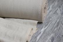 Medium Weight linen Stone Washed 4C33