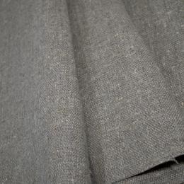 Linen fabric-burlap 4C79