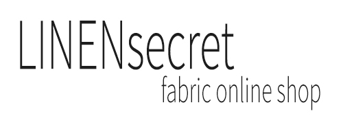 linensecret.com